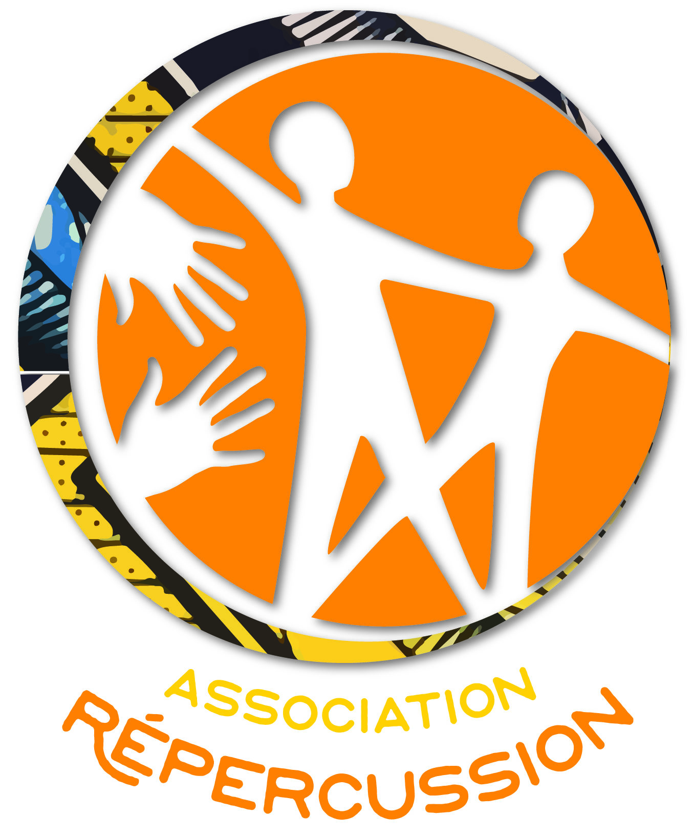 ASSOCIATION REPERCUSSION